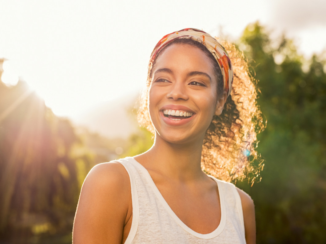 3 ways to get a brighter, better-looking smile